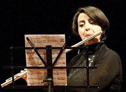 Agnese Cingolani