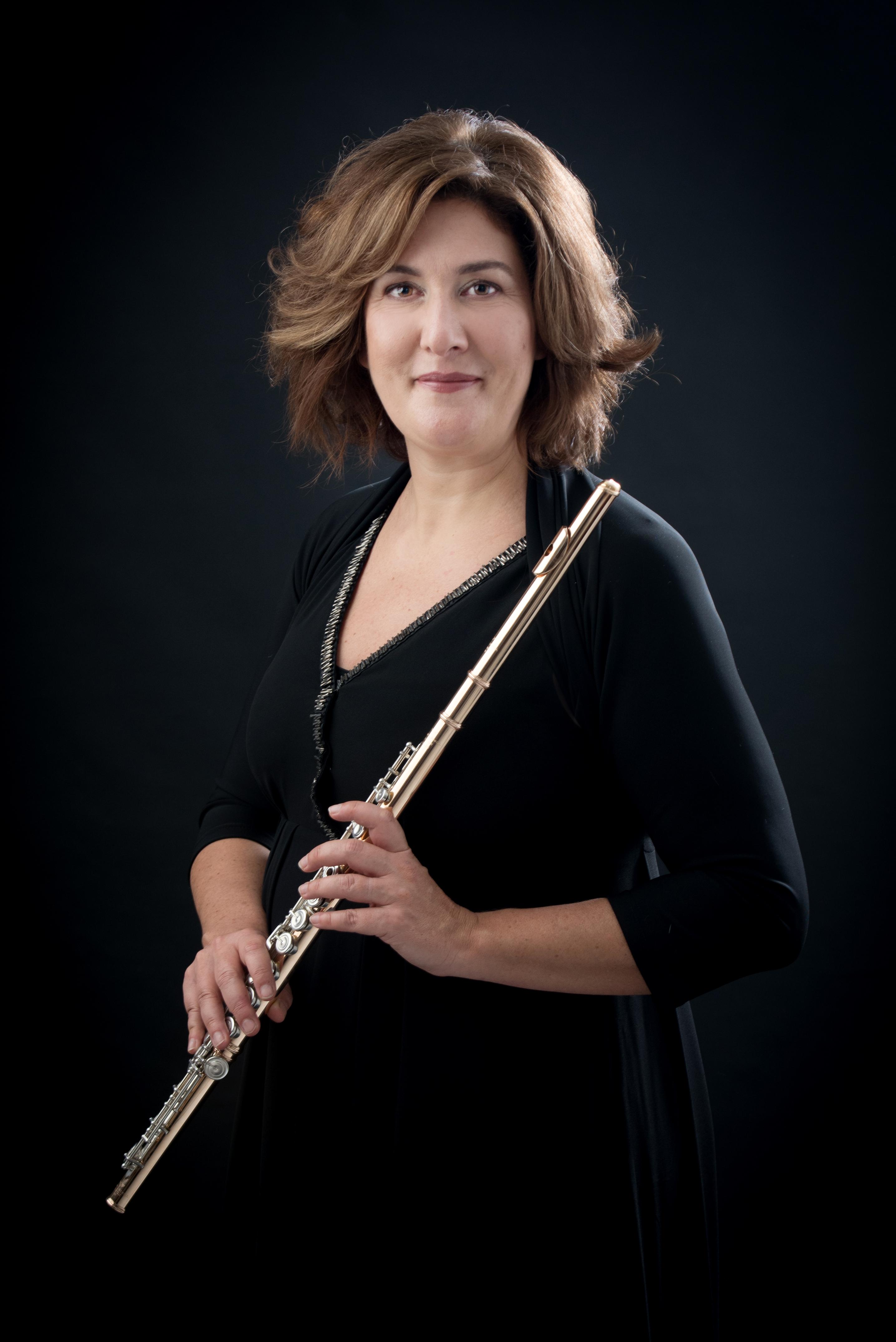 Beatrice Petrocchi
